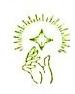 内蒙古晶星图书有限责任公司 最新采购和商业信息