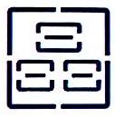 九晶(雅安)电子材料有限公司 最新采购和商业信息