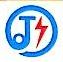 四川加能电器有限公司 最新采购和商业信息