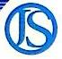 广西聚顺物流有限公司 最新采购和商业信息