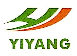 杭州一杨电子科技有限公司 最新采购和商业信息