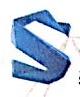 广州信诺安电子工程有限公司 最新采购和商业信息