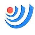 广西天辰会计师事务所有限公司 最新采购和商业信息