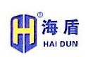山东海盾高新工程材料制造有限公司 最新采购和商业信息