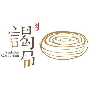 上海谒局餐饮管理有限公司