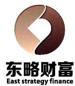 杭州东略投资管理有限公司