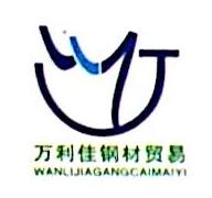 福州万利佳贸易有限公司 最新采购和商业信息