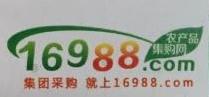 布瑞克(苏州)农业信息科技有限公司 最新采购和商业信息