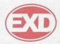 深圳市艾思德电子有限公司 最新采购和商业信息
