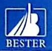 武汉贝斯特通信集团股份有限公司 最新采购和商业信息