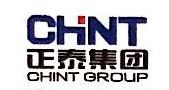 常州市吉江正泰电器有限公司 最新采购和商业信息