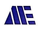 上海中船材料工程有限公司 最新采购和商业信息