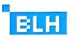 株洲博利恒科技有限公司 最新采购和商业信息