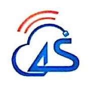 杭州索途信息科技有限公司 最新采购和商业信息