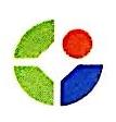 乐山市中小企业融资担保有限公司 最新采购和商业信息