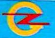 东莞市共展实业有限公司 最新采购和商业信息