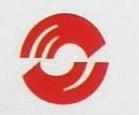 厦门翰正税务师事务所有限公司 最新采购和商业信息