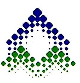福建众山睿通信息科技有限公司 最新采购和商业信息