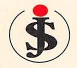 厦门圆顺景贸易有限公司 最新采购和商业信息