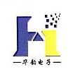 苏州华韵电子科技有限公司 最新采购和商业信息