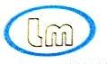 深圳市联明电源有限公司 最新采购和商业信息