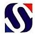 上海诺莎智能遮阳技术有限公司 最新采购和商业信息