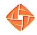 内蒙古垣源信息技术有限责任公司 最新采购和商业信息