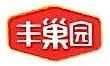 南昌丰巢园蜂业有限公司 最新采购和商业信息