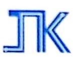 东莞市继凯电子科技有限公司 最新采购和商业信息