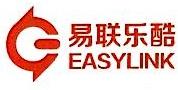 易联乐酷科技(北京)有限公司 最新采购和商业信息