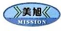 深圳市美旭创鑫科技有限公司 最新采购和商业信息