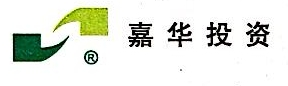 北京宜港嘉华投资有限责任公司 最新采购和商业信息