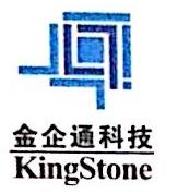 天津市金企通科技开发股份有限公司 最新采购和商业信息