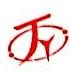 佛山市嘉誉光电科技有限公司 最新采购和商业信息