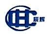 济南辰辉电机有限公司 最新采购和商业信息