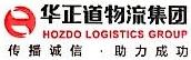 广东华正道集团有限公司 最新采购和商业信息