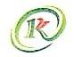 清远华清再生资源投资开发有限公司 最新采购和商业信息