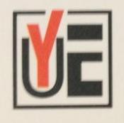 佛山市吉诚不锈钢有限公司 最新采购和商业信息