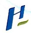 烟台汉风商贸有限公司 最新采购和商业信息