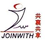 杭州迦惠医疗器械有限公司 最新采购和商业信息