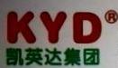 深圳市谊和众信电子有限公司 最新采购和商业信息