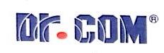 北京城市热点资讯有限公司 最新采购和商业信息