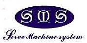 杭州施迈赛自动化设备有限公司 最新采购和商业信息