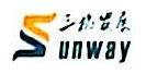 四川三槐旅游产业发展股份有限公司 最新采购和商业信息