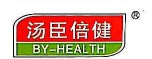 广西大夏食品有限公司