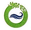 威海龙源房地产开发有限公司 最新采购和商业信息