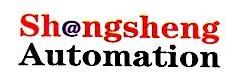 沈阳尚升电子技术有限公司 最新采购和商业信息