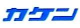 青岛科鉴检验有限公司 最新采购和商业信息