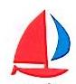 重庆飞帆塑胶有限公司