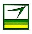 湖北绿色家园精细化工股份有限公司